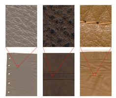 fzm-Leather Textures-02