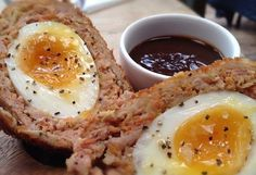 14 x lekker & betaalbaar eten in Londen