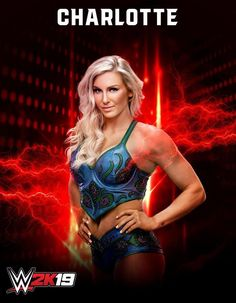 Who's in WWE Find out which Superstars from WWE and NXT made the cut as playable characters for the roster of the upcoming WWE video game for PlayStation 4 and Xbox One. Wrestling Superstars, Wrestling Divas, Women's Wrestling, Sasha Banks Bikini, Wwe Sasha Banks, Big Girl Quotes, Hottest Wwe Divas, Charlotte Flair Wwe, Wrestlemania 29
