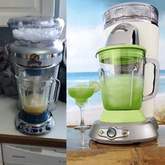 Margarita Machine- Awesome margaritaville machine to make ice drinks! Amazing device for summer time. Amazon find affiliate link Homemade Fathers Day Gifts, Fathers Day Crafts, Gifts For Mom, Fourth Of July Crafts For Kids, Diy Crafts For Kids, Home Crafts, Woodworking Crafts, Woodworking Shop, Margarita Machine