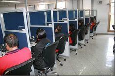 Centro de Llamadas del SAIME ha atendido casi 400 mil solicitudes este año - http://www.leanoticias.com/2013/04/26/centro-de-llamadas-del-saime-ha-atendido-casi-400-mil-solicitudes-este-ano/