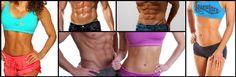 Stránka o zdravi a schudnuti http://www.tehlickynabrusku.sk/