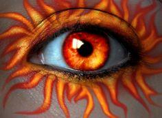 Fire_Blaze_Eye_by_asdfgfunky.jpg (964×708)
