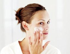 5 Ways to Tell If Your Beauty Products Are Vegetarian  http://www.prevention.com/beauty/natural-beauty/natural-beauty-products