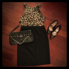 Antonio Melani skirt. Style: Kourtney. Size: 6. Antonio Melani skirt. Style: Kourtney. Size: 6. NWT! ANTONIO MELANI Skirts Pencil