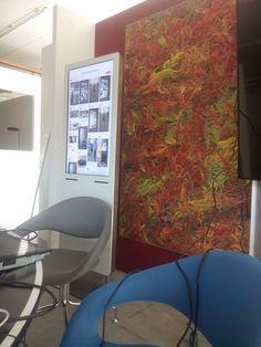 mediasign Digital Signage, Painting, Art, Digital Signature, Art Background, Painting Art, Kunst, Paintings, Performing Arts