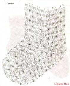 New Crochet Cat Blanket Posts Ideas Crochet Hat Earflap, Crochet Baby Socks, Crochet For Boys, Crochet Home, Baby Knitting, Crochet Shawl Free, Crochet Mandala Pattern, Knit Or Crochet, Crochet Patterns