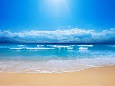 Большой выбор горящих туров из разных стран для отдыха ...   #travel  http://eepurl.com/cbUDyv #hotel