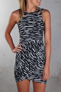 Disguised Dress $49 Shop ll…