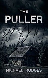 The Puller by Michael Hodges ebook deal