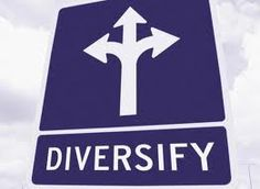 Diversification is a practice that reduces risk by allocating investments among various financial instruments and industries