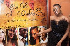 """""""JEU DE COUPLES"""" : PHOTOS OF THE PREVIEW EVENT"""