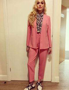 09d998a5869c 11 best zara suits images in 2016 | Woman fashion, Fashion women ...
