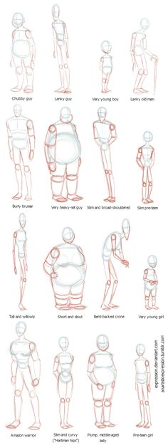 body_shapes_by_expression-d2fma7z.jpg (1114×2953)