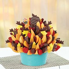 Its Halloween weekend! and we are open and DELIVERING SWEETNESS! Call 305-861-1771 6960 COLLINS AVE MIAMI BEACH FL 33141