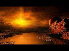 Apocalypse 2017: Planet Nibiru approaching