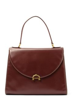 Fashion style Best choose cartier bags for women for lady