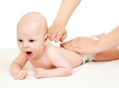 petite adolescente masaje arrastramiento