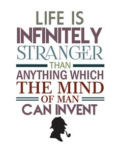 The most memorable quotes from Sherlock Holmes, a book based on a novel. Find important Sherlock Holmes Quotes from the book. Sherlock Holmes Quotes about anything that is impossible. Sherlock Holmes Quotes, Sherlock Holmes Bbc, Sherlock Fandom, Watson Sherlock, Sherlock John, Jim Moriarty, Sherlock Poster, Funny Sherlock, Canvas Quotes
