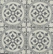Afbeeldingsresultaat voor vloertegels grijs portugees Moroccan Pattern, Floor Rugs, Coffee Shop, Building A House, Flooring, Ornaments, Inspiration, Vintage, Damask Patterns