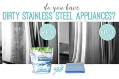 Make Your Stainless