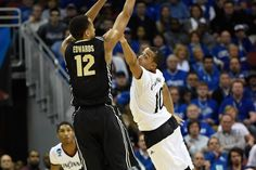 2015-16 Purdue Men's Basketball Schedule: Hall of Fame Classic ...