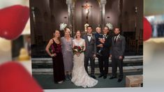 Jade & Cecily's Wedding October Wedding, Bridesmaid Dresses, Wedding Dresses, Jade, Wedding Photography, Fashion, Bride Maid Dresses, Bride Gowns, Wedding Shot