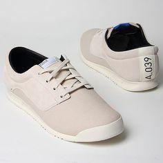 premium selection ac206 4059b Adidas Originals A.039 Passline