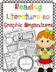 http://lifehacker2.blogspot.com/2014/07/common-core-graphic-organizers-for.html