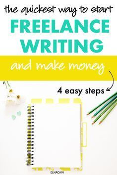 Can't get paid to write fast enough? You're struggling and overwhelmed by everything and all you want is to make money and start freelance writing. Your job sucks, or you lost your job or your… More Make Money Writing, Writing Tips, How To Make Money, Writing Quotes, Get Paid Online, Write Online, Learn Online, Tips Online