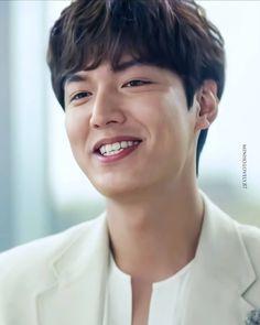 Lee Min Ho News, Minho, Drama, Sea, Blue, Dramas, The Ocean, Drama Theater, Ocean