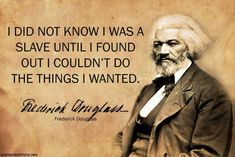 Quotes From Frederick Douglass | frederick-douglass-quotes-221684