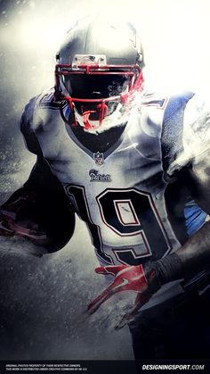 New england patriots nfl iphone wallpaper pinterest england new england patriots hd wallpaper pack vol ii ft tom brady brandon voltagebd Gallery