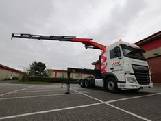 MV Commercial is a leading supplier of new and used trucks for sale in the UK. We also specialise in truck rental and lorry mounted cranes. Used Trucks For Sale, Mercedes Benz Models, Benz Sprinter, Commercial Vehicle, Commercial Design, Marketing, About Uk