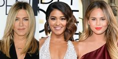 Celebrity colorists weigh in.