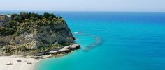 TROPEA, AN ENCHANTING SPOT ON THE CALABRIAN COAST by Italia.it http://www.beautyfromitaly.it/2017/06/05/tropea-enchanting-spot-on-the-calabrian-coast-by-italia-it/?utm_campaign=crowdfire&utm_content=crowdfire&utm_medium=social&utm_source=pinterest