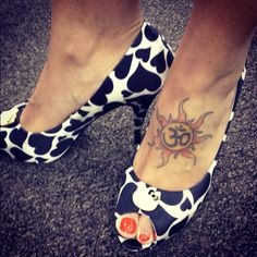 Hello Kitty Shoes!!!