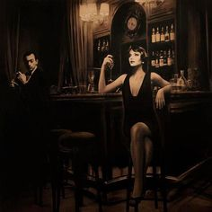 #Jazz in Jazz #bar #athens #drinks #nightout