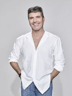 Grenfell Tower fire: Simon Cowell charity single to REUNITE One Direction? - http://buzznews.co.uk/grenfell-tower-fire-simon-cowell-charity-single-to-reunite-one-direction -