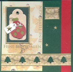 Kerst 2008 - 11