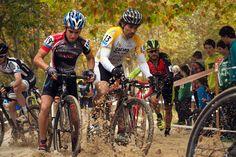 Ciclocross a la Vasca por Pirucho Pequenohttp://valwindcycles.es/blog/ciclocross-a-la-vasca-por-pirucho-pequeno