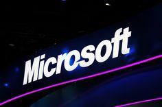 Microsoft Portugal cria Do IT Girls! e prova que as carreiras nas TI não têm sexo