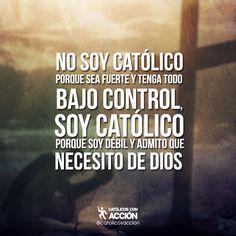 frases catolicas