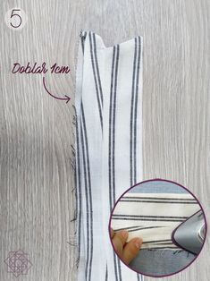 Clothes, Women, Fashion, Learn To Sew, Beginner Sewing Projects, Sewing Tutorials, Sewing Techniques, Sewing Patterns, How To Sew