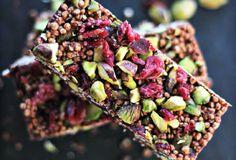 Quinoa: Fitness recepty s touto zázračnou potravinou