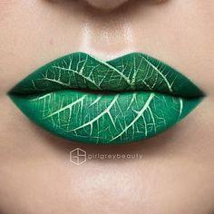 lip-art-make-up-andrea-reed-girl-grey-beauty-51__605                                                                                                                                                                                 Mais