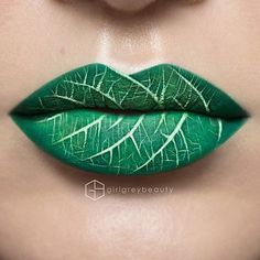 lip-art-make-up-andrea-reed-girl-grey-beauty-51__605                                                                                                                                                                                 Mais