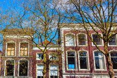 Eerste hulp bij een huis kopen op de huidige overspannen woningmarkt
