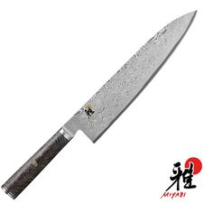 Miyabi - Black 5000 MCD 67