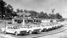 USA, 1960s | Hemmings Daily